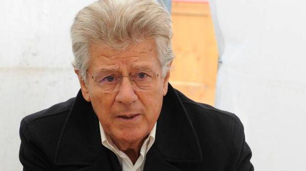 Adolfo Guzzini