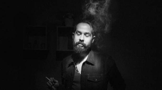 I Cigarettes After Sex a San Mauro Pascoli