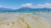 Spiaggia Giamaica (Sirmione)