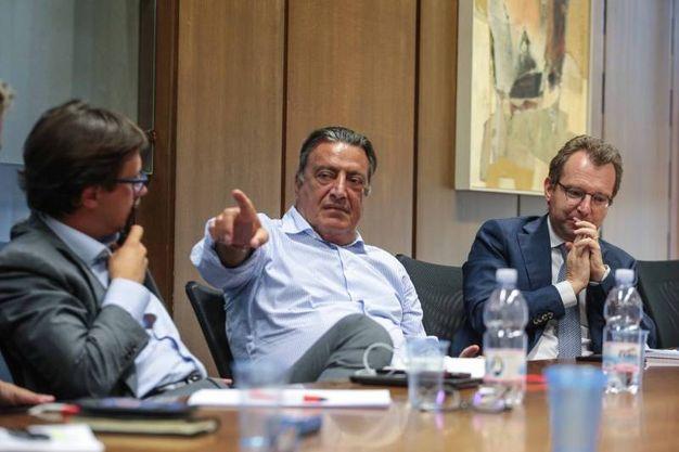 Turismo fiorentina e tramvia il forum della nazione for Nazione di firenze