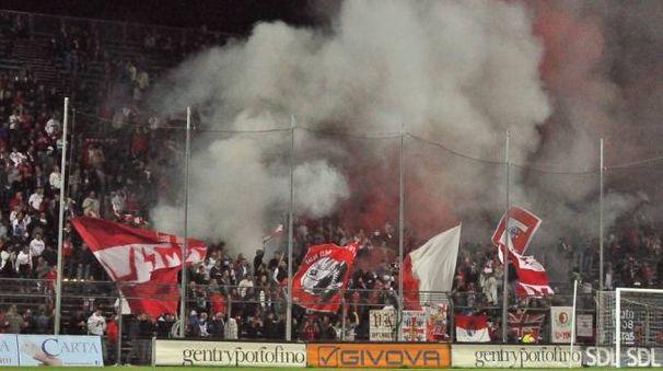 I tifosi biancorossi stanno per conoscere l'identità del nuovo presidente del Mantova