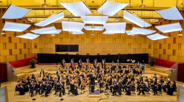 Radio Philharmonie