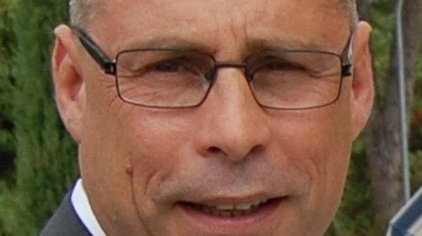 Luca Tavani