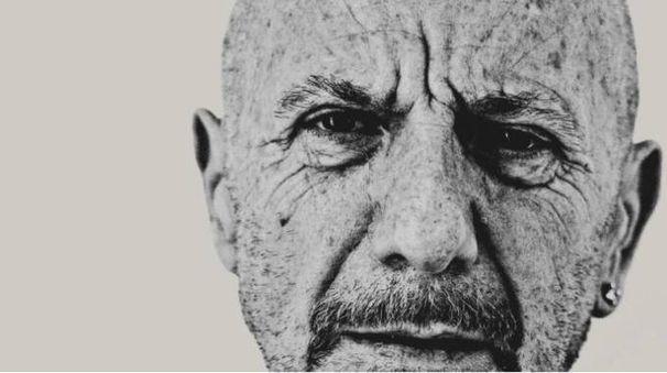 """""""La mia legge"""", disco d'esordio di Guido Elmi"""