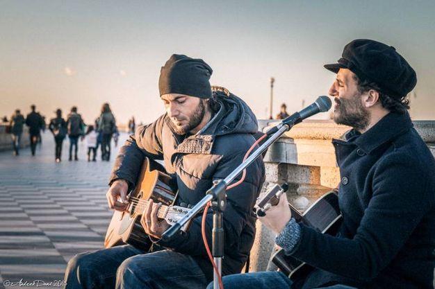 Streetlovers (foto Businesspress)