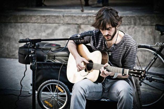 Claudio Niniano (foto Businesspress)