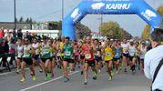 Maratona d'Italia