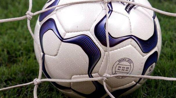 Calcio dilettanti Emilia Romagna, i calendari 2017-2018 (foto d'archivio Ansa)