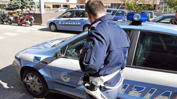 La polizia di Treviglio ha individuato la donna dopo una delicata indagine