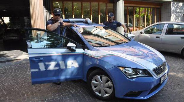 La polizia ha denunciato i due vigilantes per truffa (Foto d'archivio)