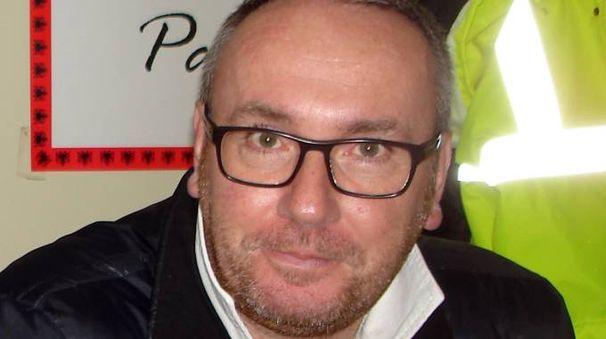 Stefano Capponi