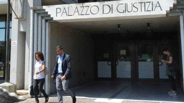 La Procura vuole fare chiarezza sul decesso dello sfortunato 69enne pratese foto Attalmi