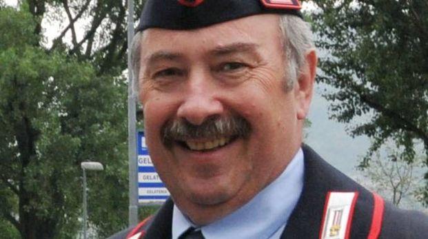 Paolo Chiandotto