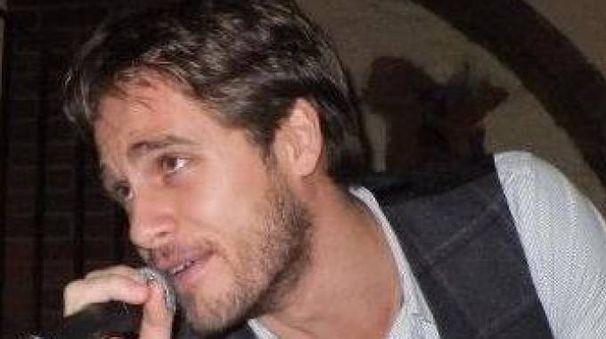 Luca Andrea Latella
