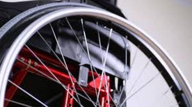 Negozi e supermercati più accessibili a disabili