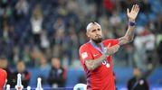 Arturo Vidal (valutazione 70 milioni)