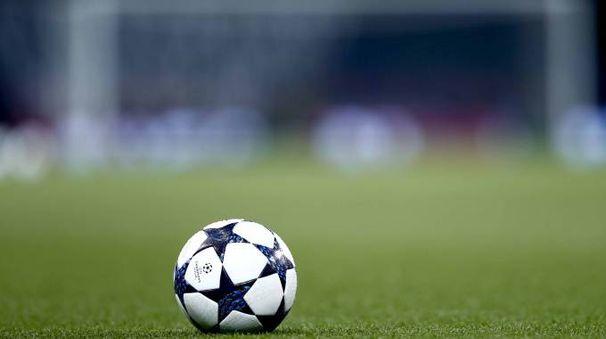 Il 24 settembre ci sarà il derby romagnolo Rimini-Forlì (ritorno il 28 gennaio)