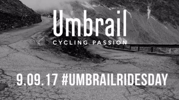 Umbrail Rides Day
