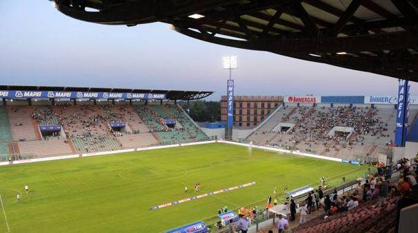 Il 5 settembre al Mapei si gioca Italia-Israele, incontro valido per la qualificazione ai Mondiali di Russia 2018