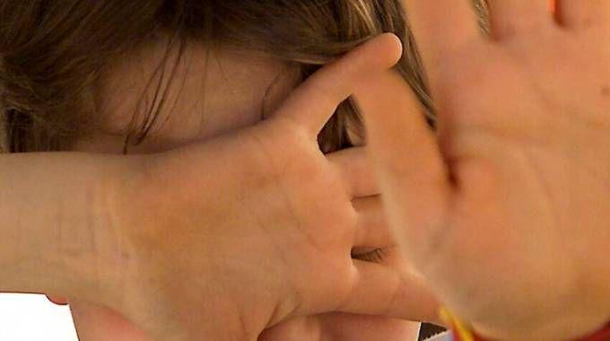 Violenza in provincia di Reggio Emilia, la vittima è un ragazzino (foto archivio Germogli)