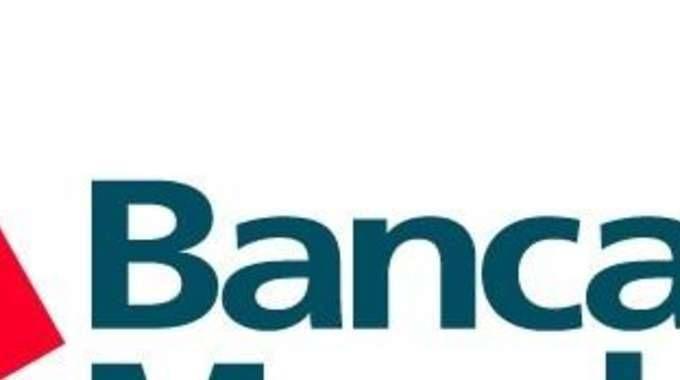 Banca Marche, chiesto processo per 17