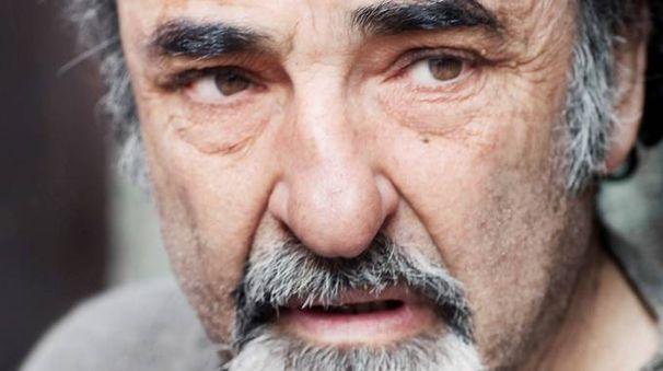 Jesi, Alessandro Haber sarà protagonista di 'Hemingway Theatre'