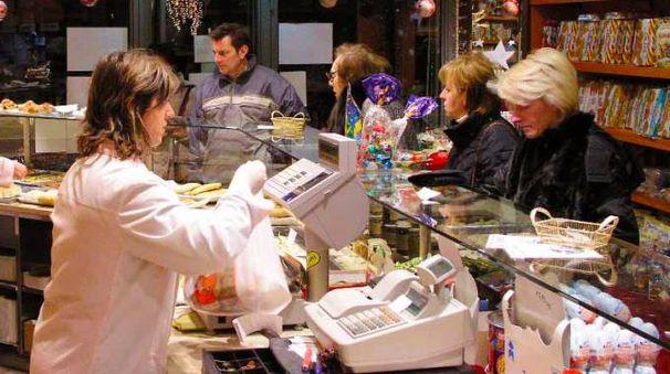 Crescono i negozi di prossimità con la prevalenza netta degli alimentari