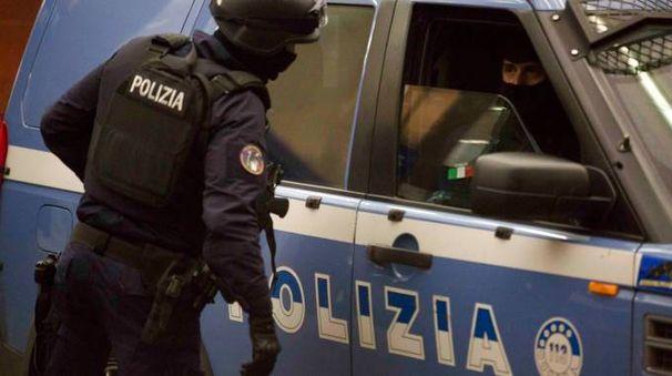 Reggio Emilia, allerta terrorismo per la partita Italia-Israele