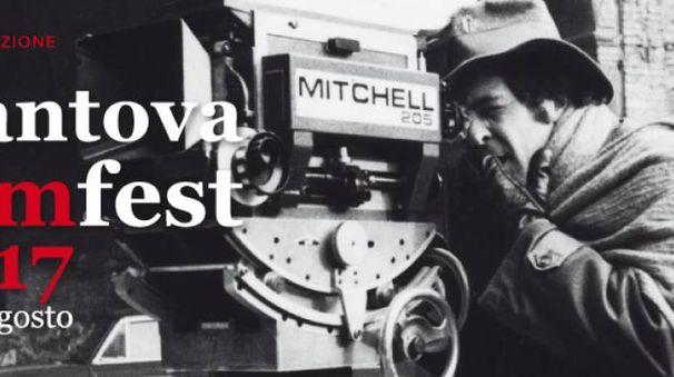 Mantova Film Festival @Facebook