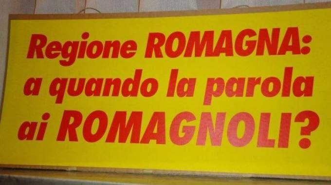 Sia Lega che Movimento 5 Stelle vogliono far andare al voto anche la Romagna il 22 ottobre come Veneto e Lombardia