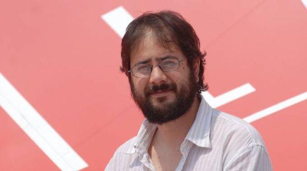 Andrea Romeo, direttore del Biografilm