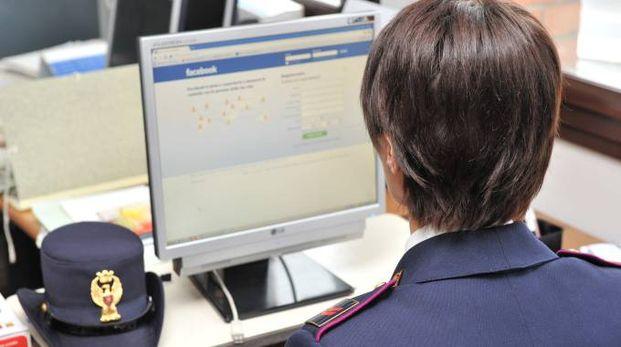 La Lai-momo presenterà denuncia per le minacce ricevute
