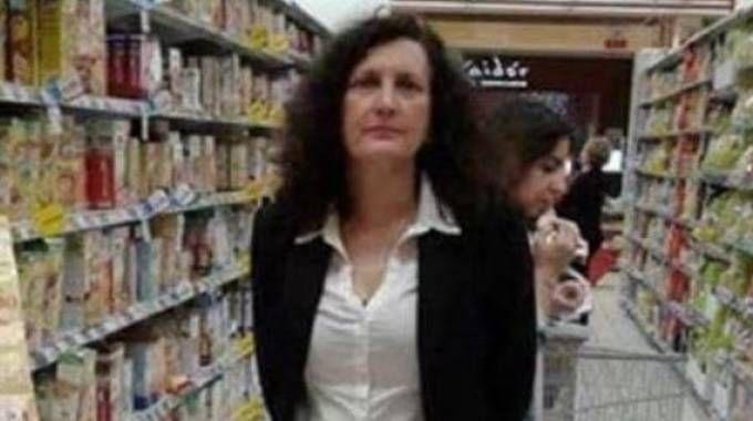 Marilena Rosa Re