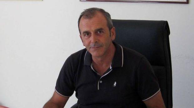 Mino Orlandi, direttore della Struttura complessa di Igiene degli alimenti