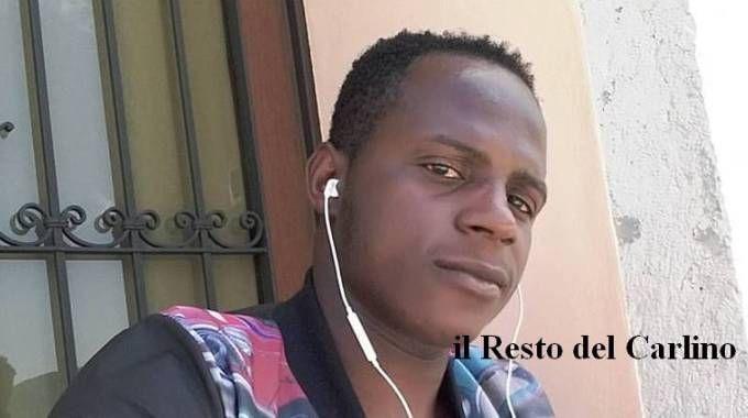 Guerlin Butungu (da Facebook)