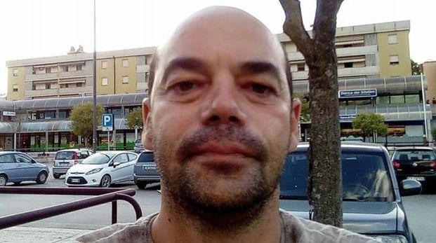 Fabio Calcaterra