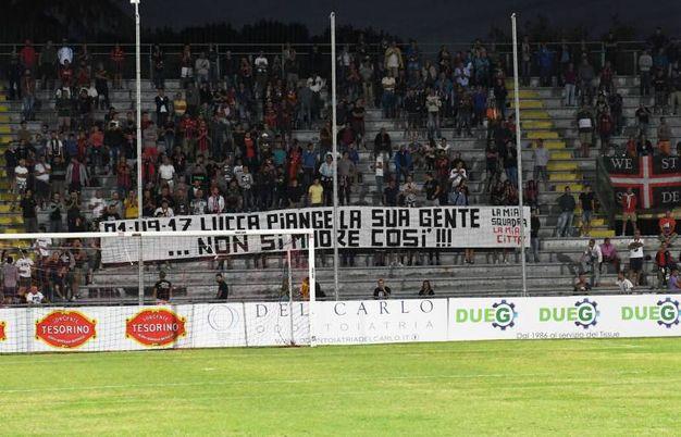Lucchese-Pontedera (Alcide)