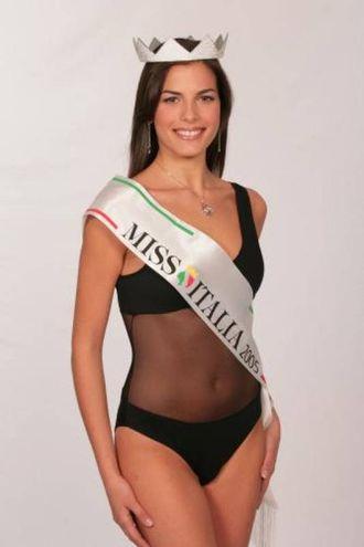 Edelfa Chiara Masciotta - 2005