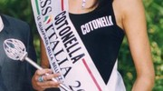 Daniela Ferolla - 2001