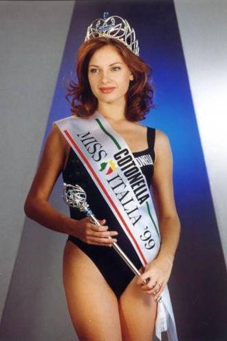 Manila Nazzaro - 1999