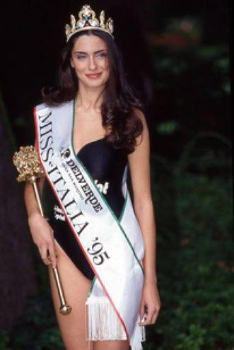 Anna Valle - 1995