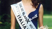 Gloria Zanin - 1992