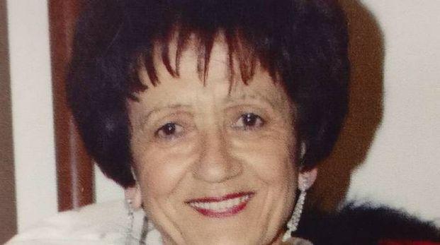Maria Senigagliesi