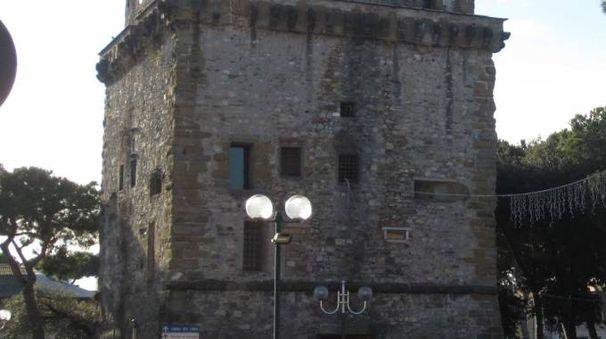 La Torre di Matilde riaprirà i battenti in occasione della rinascita della tradizione delle Baldorie
