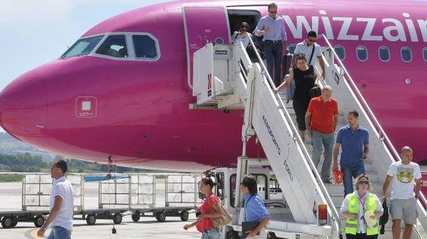 Gli aerei torneranno ad atterrare e decollare a Forlì
