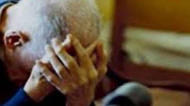 La vittima del furto ha 71 anni (foto di repertorio)