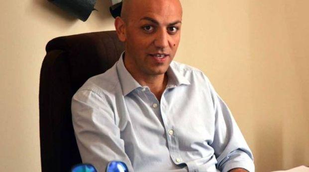 Il sindaco Francesco Passerini e la giunta hanno scelto   di puntare, stanziando fondi,   alla valorizzazione  del dialetto codognino nelle scuole e a teatro