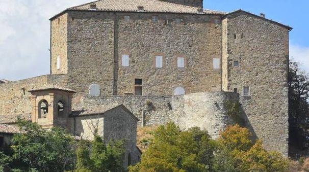 Reggio Emilia, arriva la tassa di soggiorno - Economia ...