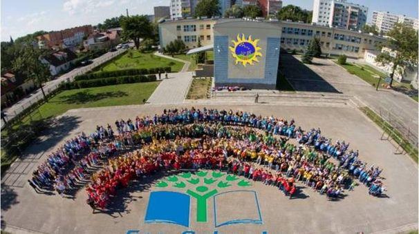 Eco-Schools, il programma internazionale di certificazione per le scuole