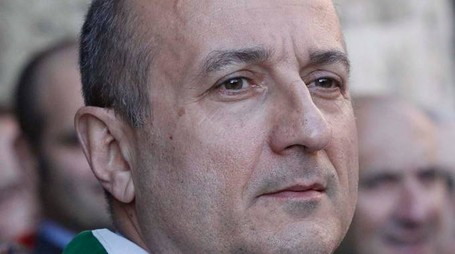 Francesco Cillerai